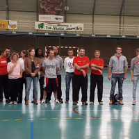 COACHS-DIRIGEANTS-2