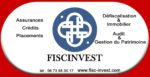 fiscinvest_small